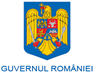 Romanian Government